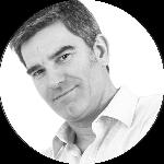 Hugues Haëntjens