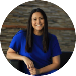 Profile Photo of Katelyn Sim