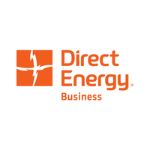 Profile Photo of Direct Energy