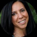 Susan Thibeault, DNAP, CRNA, MBA