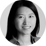 Profile Photo of Dilys Chan