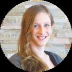Profile Photo of Jennifer DiCesare