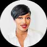 Profile Photo of Netta Jenkins