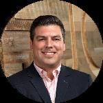 Profile Photo of Jeff Piotrowski