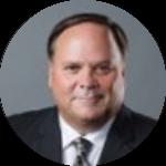 Profile Photo of James L. Cade