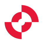 Redspin, Inc.