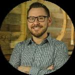 Profile Photo of Ryan MacKnight