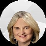 Debra Thayer MS, RN, CWOCN