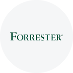 Thumbnail image of Forrester Research