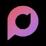 Thumbnail image of Pulse Q&A