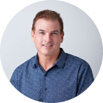 Profile Photo of Scott Luck