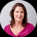 Profile Photo of Hilary DeCamp