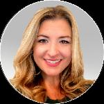 Profile Photo of Mary Srinivas