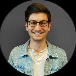 Profile Photo of Eric Jackson