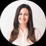 Profile Photo of Lauren Murphy