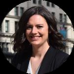 Profile Photo of Chelsea Schafer
