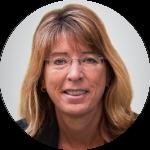 Profile Photo of Debbie Beers