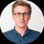 Profile Photo of Matt Ayers