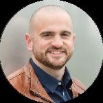 Profile Photo of Mark Micheli