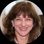 Profile Photo of Vicki Speed