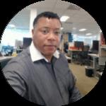 Profile Photo of John Allen