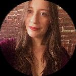 Profile Photo of Paula Conlon