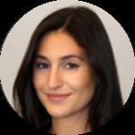 Profile Photo of Alison Shier