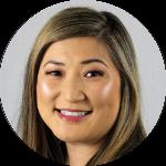Profile Photo of Jen Phillips Karosich
