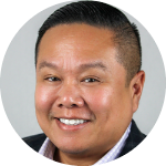 Profile Photo of Jerry Bui
