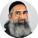 Profile Photo of Mahmood Mir