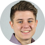 Profile Photo of Matt King