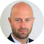 Profile Photo of Michael Brown