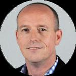 Profile Photo of Paul Hiteshew