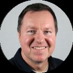 Profile Photo of Rob Hellewell