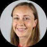 Profile Photo of Sarah Ledgerwood