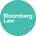 Profile Photo of Bloomberg Law