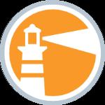 Profile Photo of Lighthouse .
