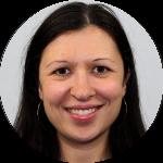Profile Photo of Debora Motyka Jones Esq.