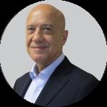Fernando Villacian, MD, FACC