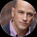 Profile Photo of David Wolf