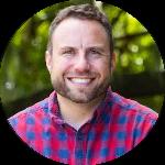 Profile Photo of Nathan Caldwell