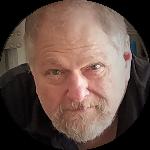 Profile Photo of Howard Cohen
