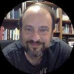 Profile Photo of David Gargaro