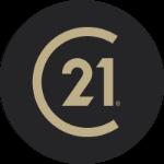 Profile Photo of Century 21
