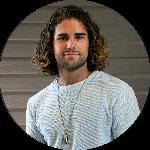 Profile Photo of Matt Sewick