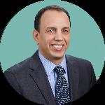Profile Photo of Belgacem Ghazi