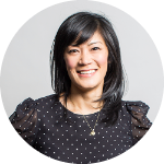 Profile Photo of Sophie Vu