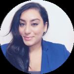 Profile Photo of Sarah Din