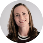 Profile Photo of Theresa Ward
