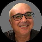 Profile Photo of Pedro Pereira